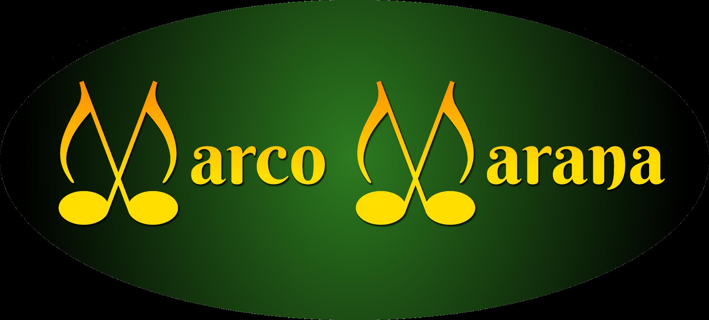Marco Marana